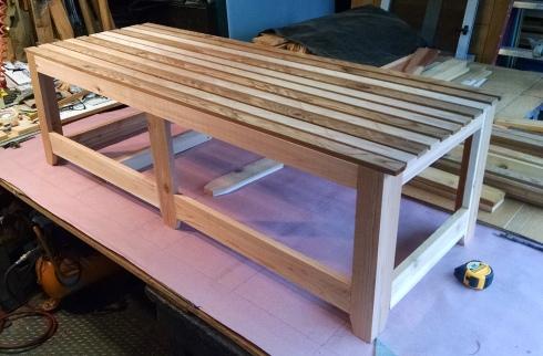 bench1A